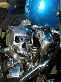 SKULL AIR INTAKE, MOTORCYCLES AIR INTAKE, AIR CLEANER, AIR INTAKE, INTAKE, AIR CLEANER MOTORCYCLES, MOTORCYCLES SKULL